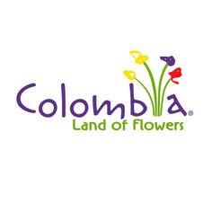 Así es la nueva marca de Colombia como principal exportador mundial de flores   Brandemia_