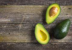 5 alimentos da estação que são fits e não podem faltar no seu cardápio