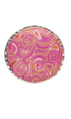 Great video pc tutorial:   Stamped Mokume Gane Pendant using Hill-Tribe Silver Pendant    -- Designer --    Judy Belcher