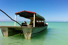 "Gone fishing ""Samoa"""