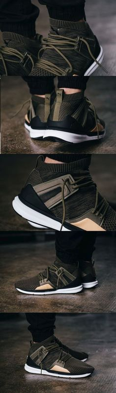 f7ab6925a804af 21 Best Streetwear Shoes images