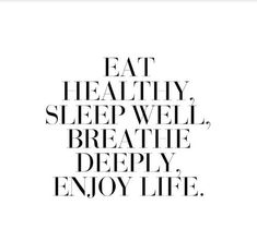 Go Healthy Natural (@GoHealthyNat) | Twitter