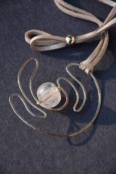 Jewelry Art, Jewellery, Anna, Bracelets, Fashion, Moda, Jewels, Fashion Styles, Schmuck