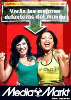 always sexists advertisings Mans World, Advertising, Inevitable, English, Google, World, Gender Stereotypes, Creative Boyfriend Gifts, Women's Football
