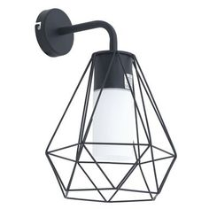 21 Mp Garden Gates Ideas Garden Gates Black Bedside Table Metal Nightstand