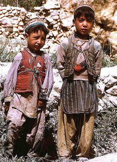 Afghan Images Social Net Work:  سی افغانستان: شبکه اجتماعی تصویر افغانستان http://seeafghanistan.com
