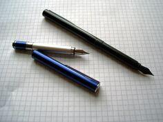 만년필 #pen Your Lifetime Gallery ::: www.cubbying.com