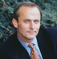 John Grisham, the novelist, went to Ole Miss and has resided in Mississippi for years, so yeah we claim him. I Love Books, Good Books, Books To Read, Reading Books, John Grisham Novels, Writers And Poets, Ole Miss, Classic Books, Book Authors