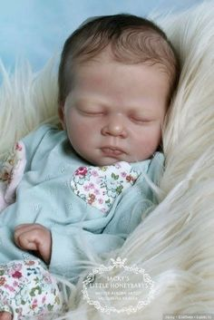 """Fantastic """"real life baby dolls"""" information is readily available on our internet site. Take a look and you wont be sorry you did. Life Like Baby Dolls, Life Like Babies, Real Baby Dolls, Realistic Baby Dolls, Bb Reborn, Reborn Doll Kits, Reborn Baby Girl, Reborn Dolls For Sale, Silicone Baby Dolls"""