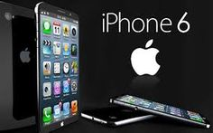 Looking for yet another new iPhone 6 rumor? Apple iPhone 6 leaks keep getting more interesting as we head closer to the official reveal Apple Iphone 6, New Iphone, Iphone 4s, Iphone Mobile, Gadgets And Gizmos, Tech Gadgets, Iphone 6 Images, Apple Pay, Apple Live