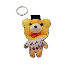 Personalised Bear shape Leather Keyring with you photo or image personalized keyring keychain photo keyring by funkytshirtsfactory on Etsy Photo Keyrings, Leather Keyring, Personalised Gifts, New Product, The Help, Your Photos, Pu Leather, Great Gifts, Presents