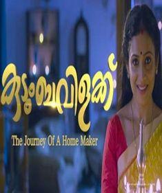 Serials6pm Watch Online Malayalam Tv Programmes Tv Serials Asianet Tv Shows Today Episode Episode Tv Programmes