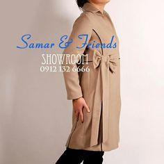 Samar & Friends 09121326666 www.samar.ir ﺳﻤر و ﺩﻭﺳﺘﺎﻥ ﻫﺮ ﻫﻔﺘﻪ ﻳﻜﺸﻨﺒﻪ ﺗﺎ ﭘﻨﺠﺸﻨﺒﻪ ﺳﺎﻋﺖ 11-20 ﺯﻋﻔﺮاﻧﻳﻪ  SHOP ONLINE!  ﺧﺮﻳﺪ اﻳﻨﺘﺮﻧﺘﻲ, ﻣﺪل ﻫﺎ و ﻗﻴﻤﺖﻫﺎ ﺩﺭ ﺳﺎﻳﺖ ﺳﻤﺮ www.samar.ir