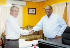 Chaa Creek Welcomes British High Commissioner to Belize http://belize-travel-blog.chaacreek.com/2013/09/chaa-creek-welcomes-british-high-commissioner-to-belize/ #belize #british #chaacreek