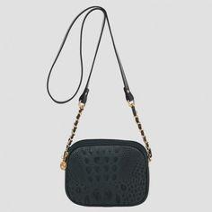 Bolsa pequena com divisórias | Smartbag Bolsas