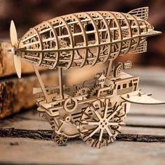 Crafters Companion Orologio CAVALLETTO die/'sire creare una carta Die Set DS-CAD-timee