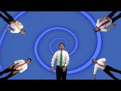 Canción de las Manos - Atención Atención - YouTube