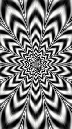 illusion Wallpaper by georgekev - 89 - Free on ZEDGE™ now. Browse millions of popular black Wallpapers and Ringtones on Zedge and personalize your phone to suit you. Browse our content now and free your phone Broken Screen Wallpaper, Wall Art Wallpaper, Trippy Wallpaper, Colorful Wallpaper, Black Wallpaper, Galaxy Wallpaper, Army Wallpaper, Optical Illusion Wallpaper, Illusion Drawings