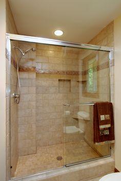 Bathroom Remodel By DeHaan Remodeling Specialists Kalamazoo MI