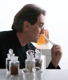 Ramón Monegal - The Author