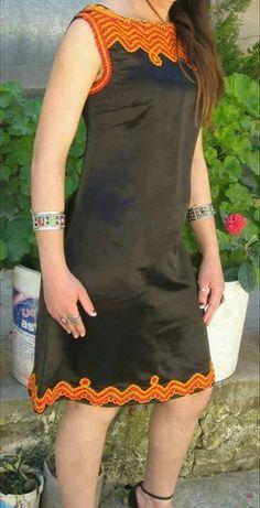 Kabyle (Algérie)