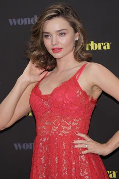 miranda-kerr-the-great-wonderbra-hosted-by-miranda-kerr-seoul-april-2017-1.jpg (1280×1920)