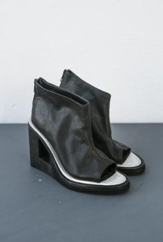 Wedges, Shoes, Fashion, Moda, Zapatos, Shoes Outlet, Wedge, Fasion, Footwear
