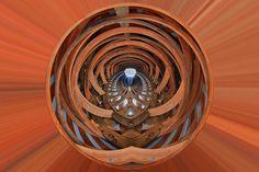 Lattice Reason Together by Waterfall Guy, via Flickr