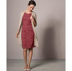 Kleid Juliana