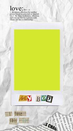 Polaroid Frame, Polaroids, Polaroid Template, Happy Birthday Wallpaper, Memo Notepad, School Organization Notes, Instagram Frame Template, Pop Stickers, Photo Collage Template