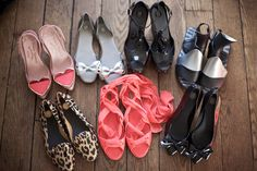#Shoes #Style #Colors #Melissa