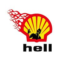 shell_zombie
