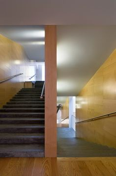 Wellesley College, Liberal Arts College, Engineering Consulting, Surface Area, School Architecture, Stairs, Museum, Contemporary