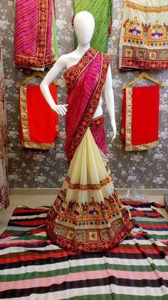 INDIAN BOLLYWOOD STUNNING DESIGNER SAREE PAKISTANI PARTYWEAR GEORGETTE SARI 705 #ethnicitybynupur #sariSAREE  contact 8588962457