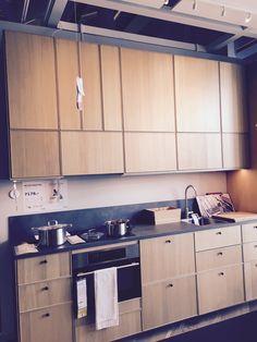 ... over Bovenkastjes op Pinterest - Kasten, Keukens en Keukenkasten