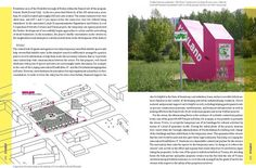 Urban Catalyst: The Power of Temporary Use