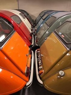 Classic Car News – Classic Car News Pics And Videos From Around The World 2cv Dolly, Cars Vintage, Psa Peugeot Citroen, Automobile, 2cv6, Auto Retro, Retro Baby, Cabriolet, Amazing Cars