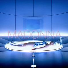 Madonna Music Videos, Opera House, Travel, Viajes, Destinations, Traveling, Trips, Opera