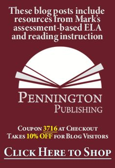 Spelling Rules   Pennington Publishing Blog Teaching Reading Strategies, Reading Assessment, Spelling Rules, Spelling Practice, Phonics Books, Spelling Patterns, Figure Of Speech, Reading Specialist, English Writing Skills