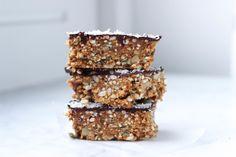 Opzoek naar lekkere, vegan paasrecepten? Ik heb mijn 5 favoriete sweet treats…