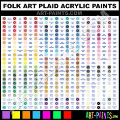 68 Best Color charts images in 2019 | Color boards, Draw