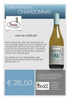 De @SkybarVenlo witte wijn vd maand, verzorgd door @Lina_BooZZ • @DMZwine Chardonnay; knipoog naar Bourgondisch wit! pic.twitter.com/UoQCbLkmyu Twitter, Grapefruit, Delicate, Peach, Sweet, Candy, Peaches