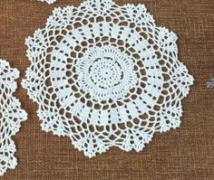 Wholesale cheap decor felt online, round - Find best free shipping 20-38cm 12 pic/lot cotton crochet lace doilies for home decor felt for wedding cup pads placemat napkin mat felt at discount prices from Chinese mats & pads supplier on DHgate.com.