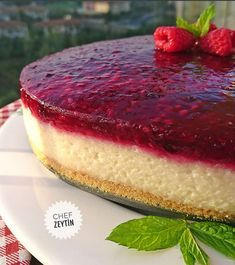 Newest Photos Cake recipe fruit Ideas - yummy cake recipes Delicious Cake Recipes, Dessert Recipes, Yummy Food, Fruit Sauce, Bread Machine Recipes, Cinnamon Bread, Turkish Recipes, Artisan Bread, Confectionery