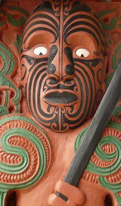 Check which tattoo suits you best. Maori Tattoos, Maori Face Tattoo, Maori Tattoo Designs, Small Quote Tattoos, Small Tattoos With Meaning, Cute Small Tattoos, Maori Symbols, Maori Tribe, Sunflower Tattoo Small