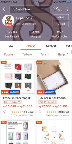 Best Online Clothing Stores, Online Shopping Sites, Online Shopping Clothes, Online Shop Baju, Food Business Ideas, Workwear Fashion, Aesthetic Pictures, Stationery, Shops