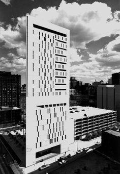 27 Schöne Bilder Zu Architekten Contemporary Architecture