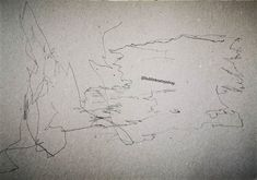 Abstract Art, Artwork, Instagram, Work Of Art