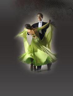 ballroom dance classes - power house dance.  would Russ do this???