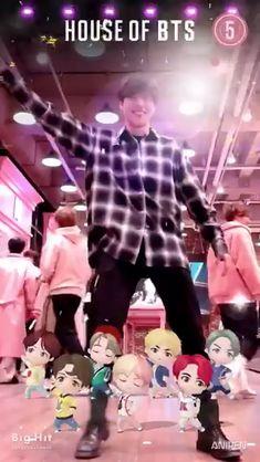 Jimi Bts, Bts Group Photos, Park Ji Min, Bts Chibi, Kpop, Bts Video, Bts Edits, Bts Pictures, Bts Boys